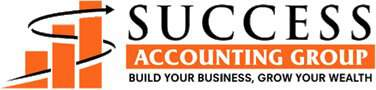 Accountant Melbourne - Success Accounting Group