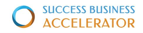 Success Business Accelerator